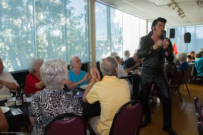 2085-Elvis