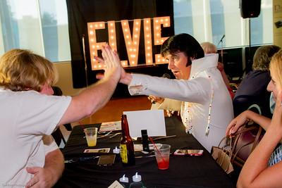 2220-Elvis
