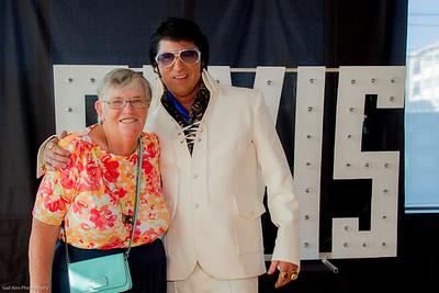 2065-Elvis