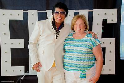 2034-Elvis