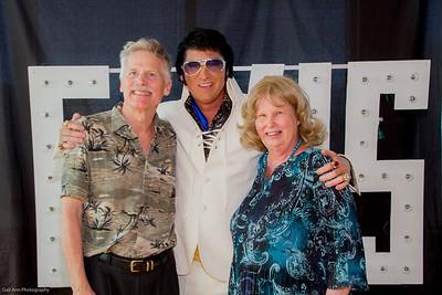 2051-Elvis