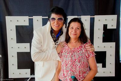 2032-Elvis