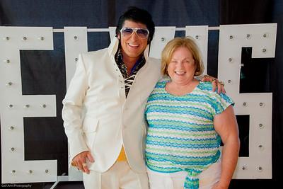 2033-Elvis