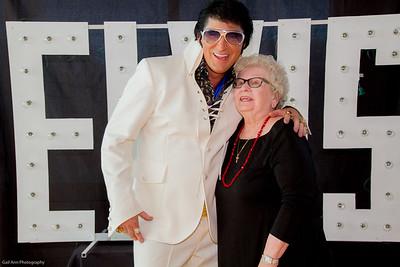 2036-Elvis