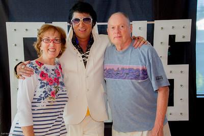 2038-Elvis
