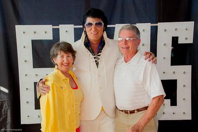 2021-Elvis