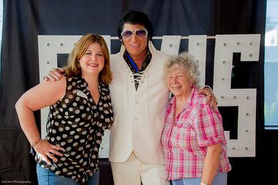 2063-Elvis