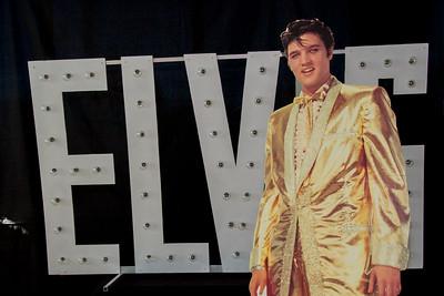 1999-Elvis