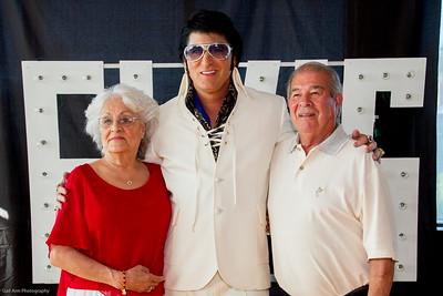 2008-Elvis