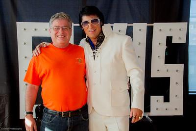 2043-Elvis