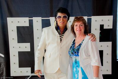 2025-Elvis