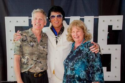2052-Elvis