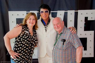 2057-Elvis