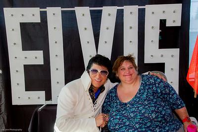 2030-Elvis