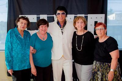 2014-Elvis