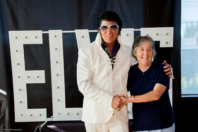 2012-Elvis