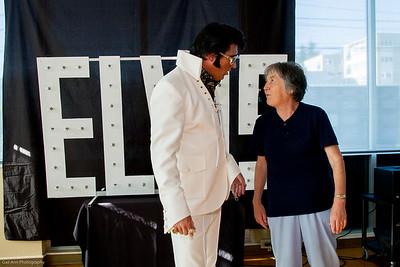 2013-Elvis