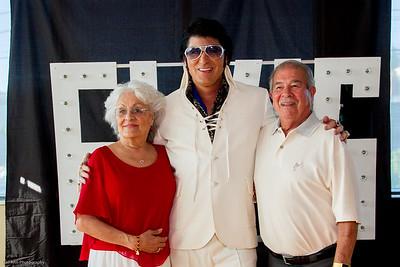 2007-Elvis
