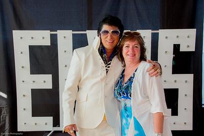 2026-Elvis