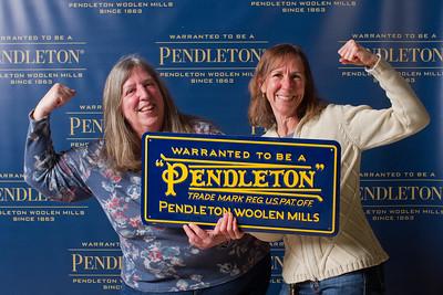 3427-Pendleton