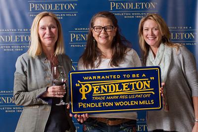 3408-Pendleton