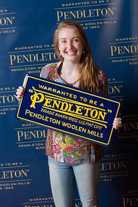 3381-Pendleton