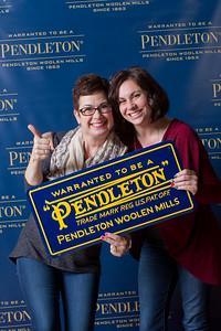 3434-Pendleton