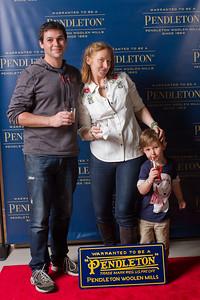 3403-Pendleton
