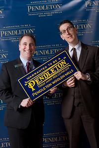 3387-Pendleton