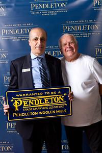 3385-Pendleton