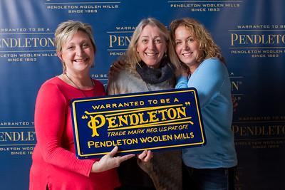 3417-Pendleton