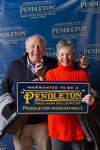 3494-Pendleton