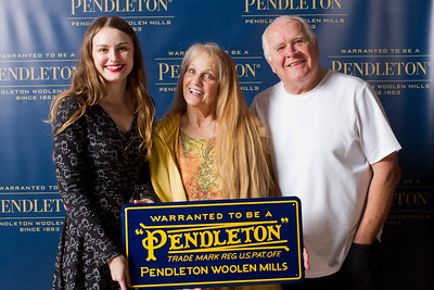 3383-Pendleton