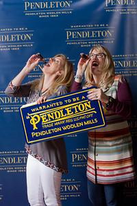 3361-Pendleton