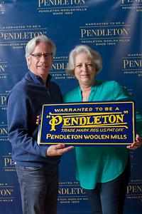 3396-Pendleton
