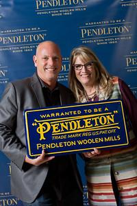 3486-Pendleton