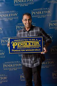 3448-Pendleton