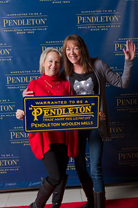 3440-Pendleton