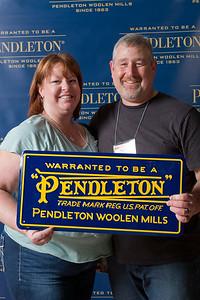 3453-Pendleton