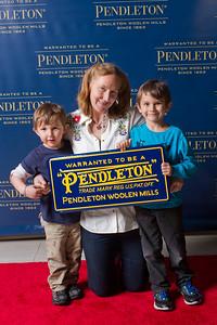 3411-Pendleton