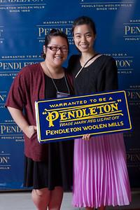 3400-Pendleton