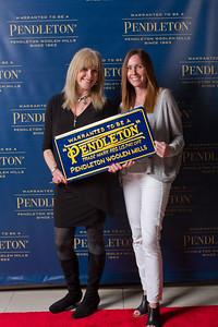 3415-Pendleton