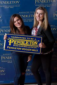 3392-Pendleton