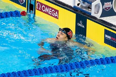 Alex Bilunas