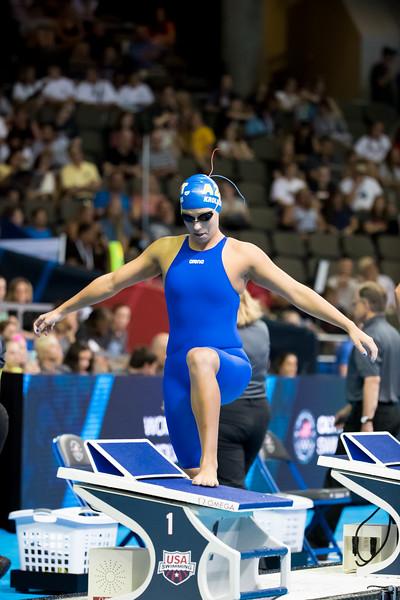 Kate Krolikowski