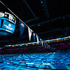 2016 Olympic Trials Pool