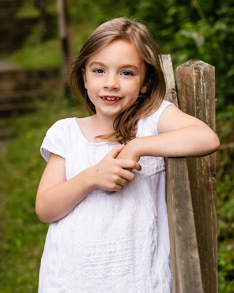 2016 06 11_Family Photos_James Pope Family_264_8x10_300-10-1