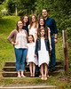 2016 06 11_Family Photos_James Pope Family_026_8x10_300-10-1