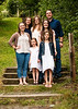 2016 06 11_Family Photos_James Pope Family_026_5x7_300-07-1