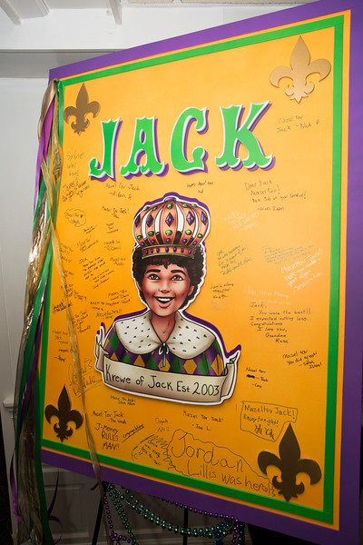 jack-556